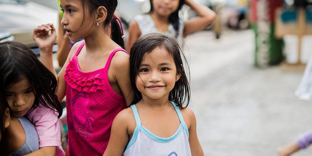 Manila Children