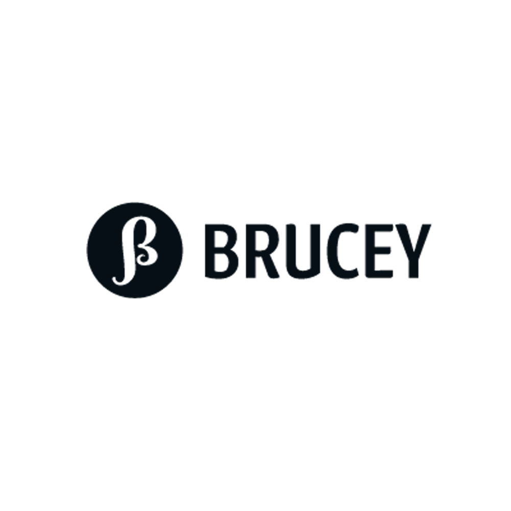 brucey