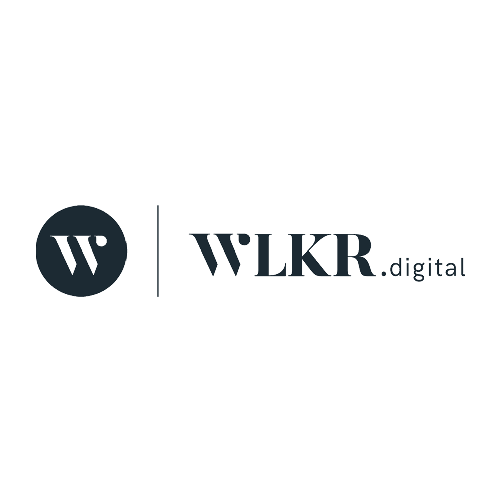 wlrk digital