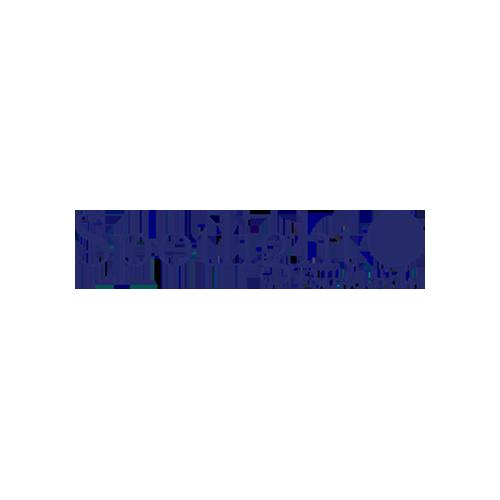 Spotlight Foundation