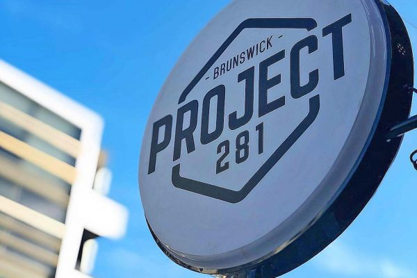 project+281